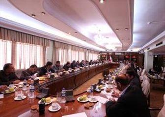 دستمزد کارگران قرارداد موقت تعیین شد