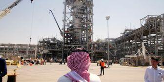 حمایت از تأسیسات نفتی عربستان برای آمریکا بی اهمیت است