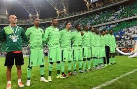 آمار نشان دهنده برتری الاهلی مقابل تیمهای ایرانی