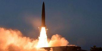 آزمایش موشکی کره شمالی قدرتنمایی در مقابل سئول و واشنگتن بود