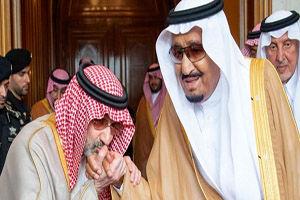 ولید طلال: بن سلمان از اتهام قتل خاشقجی تبرئه خواهد شد!