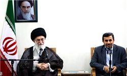 چرا باید به ایران دوره اسلامی افتخار کرد؟