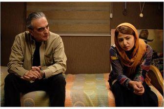 نمایش فیلم های ایرانی در جشنواره بلغارستان