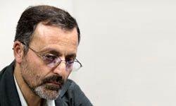 صدور حکم دادگاه درخصوص اتهامات مطرح شده علیه بنیاد شهید