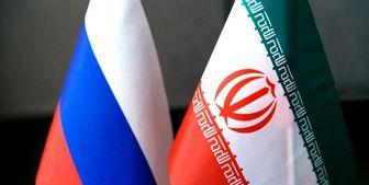مسکو از احتمال آغاز مذاکرات با ایران برای قراردادهای تسلیحاتی خبر داد