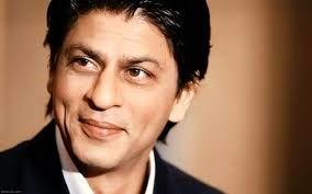 از بردپیت تا شاهرخ خان/ثروتمندترین بازیگران مرد جهان را می شناسید؟