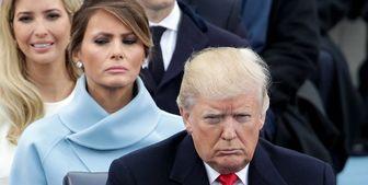 واکنش رئیس کارکنان کاخ سفید به حضور احتمالی ترامپ در انتخابات ۲۰۲۴
