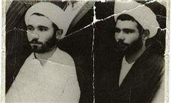 آیتالله آقامجتبی تهرانی در اسناد ساواک + عکس