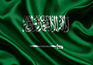 کسری بودجه نجومی عربستان در سال گذشته