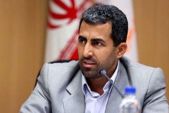 نامه جدید رئیس کمیسیون اقتصادی مجلس به حسن روحانی
