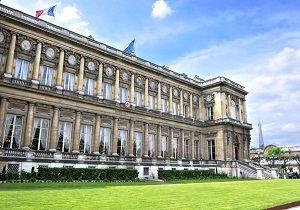 کاهش تعداد نمایندگان مجلس فرانسه نهایی شد