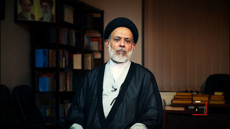 سیدعباس نبوی در  انتخابات ۱۴۰۰ ثبتنام میکند