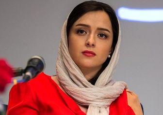 ماجرای محکومیت «ترانه علیدوستی» به 5 ماه زندان
