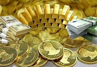افزایش ۱۷۰ تومانی سکه امامی