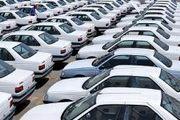 افزایش قیمت دوباره به جان بازار خودرو افتاد!