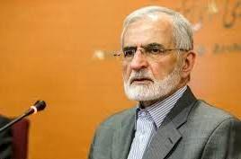 خرازی: ایران آمادگی شروع هیچگونه مذاکرهای را با آمریکا ندارد