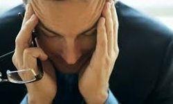 اضطراب خود را با این روش ساده کم کنید