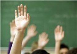 بهره مندی ۳ میلیون و ۲۰۰ هزار دانشآموز از مدارس آموزش از راه دور