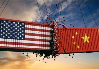 پکن علیه واشنگتن؛ توقف خرید نفت از آمریکا و ادامه خرید از ایران