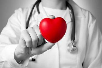 نشانههایی که از سلامت کامل شما خبر می دهند
