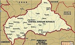 آفریقای جنوبی بازار مناسبی برای کالاها و خدمات ایرانی