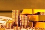 قیمت طلا و سکه در ۲۶ شهریور/ سکه ۱۱ میلیون و ۷۴۰ هزار تومان شد