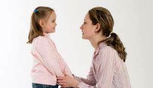 چگونه به کودکمان نظم را یاد دهیم؟