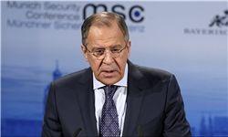 روسیه: گزارش سازمان ملل بی اعتبار است