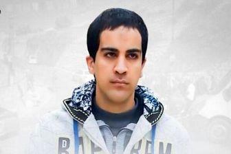 ناپدید شدن فایلهای ویدئویی دوربینهای محل شهادت «فلوید فلسطین»