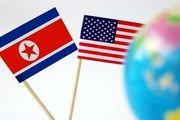 آمریکا: کره شمالی در حال ساخت سلاحهای شیمیایی و بیولوژیکی است