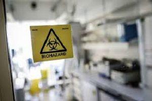 شناسایی نخستین مورد ابتلا به کرونا در سوئیس