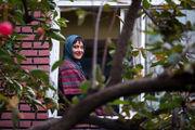 چه خبر از «خداحافظ دختر شیرازی»؟
