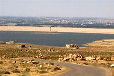 کشته شدن چند لبنانی درمرز لبنان با سوریه