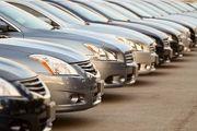 آیا خودروهای روسی وارد بازار خودرو میشود؟