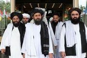طالبان به صلح و مذاکره متعهد نیست