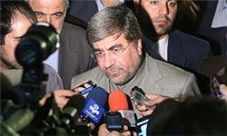واکنش وزیر ارشاد به حذف محمد(ص) از اسکار