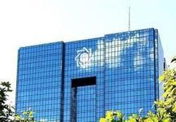 نرخ ارز تعدیل میشود / اثرات کرونا بر اقتصاد ایران مشخص شد