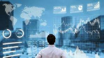 آخرین وضعیت شرکتهای بورسی سهام عدالت در 7 تیر 99