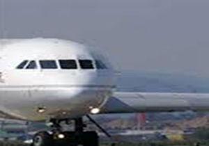 برقراری همه پروازهای مسیر شیراز به ترکیه