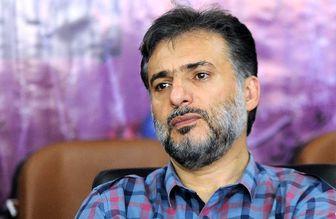 تمام حاشیههای سیدجواد هاشمی
