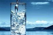 تولید مواد غذایی چقدر آب نیاز دارد؟/اینفوگرافی