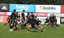 اعلام برنامه تمرین فردای تیم ملی فوتبال در کمپ لوکوموتیو