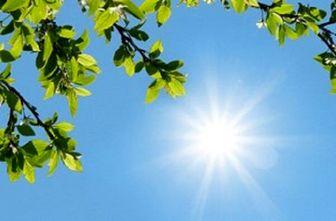 هشدار هواشناسی به استانهای شمالی
