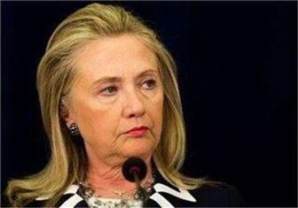 اولین رئیس جمهور زن آمریکا انتخاب خواهد شد
