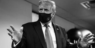 «ترامپ» هوش ایرانی را دست پایین گرفته است