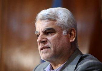 بهمنی: هیچ دولتی علاقهمند به افزایش قیمت ارز نیست