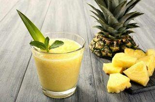 افزایش چشمگیر قیمت آناناس