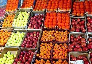 روش صحیح آماده سازی و مصرف 9 ماده غذایی