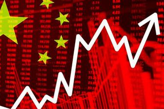 سود صنعتی چین ۱۴.۷درصد رشد کرد