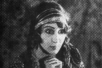 اولین بازیگر زن سیمای ایران چه کسی بود؟ /عکس